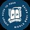 world bnei akiva logo.png