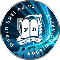 bogrim baaretz logo 2019 copy.png