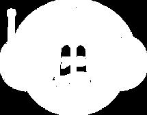 jewro logo white no text.png