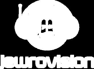 jewro logo white.png