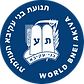 world bnei akiva logo - official.png