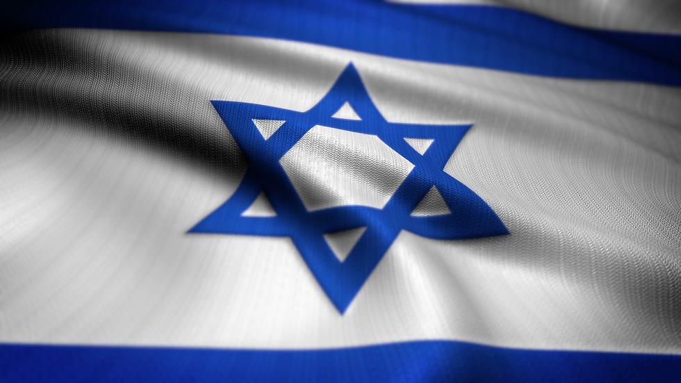 Israel Gap Year Programs Hachshara Israe