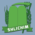 shlichim.png