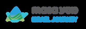 Masa Logo (Horizontal) - Color.png