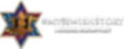 my jewish story logo wide.png