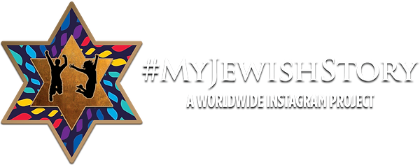my jewish story logo wide.png