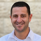 ohad tal new.png