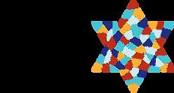 Logo_tfuzotMeshulav-2018.png