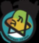 mechina olamit logo 2019.png