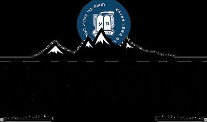 sayarim logo transparent.png