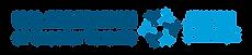 Jewish Service logo5 (002).png