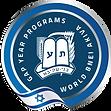 wba gap year logo.png