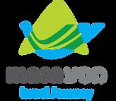 masa logo.png
