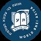 World Bnei Akiva