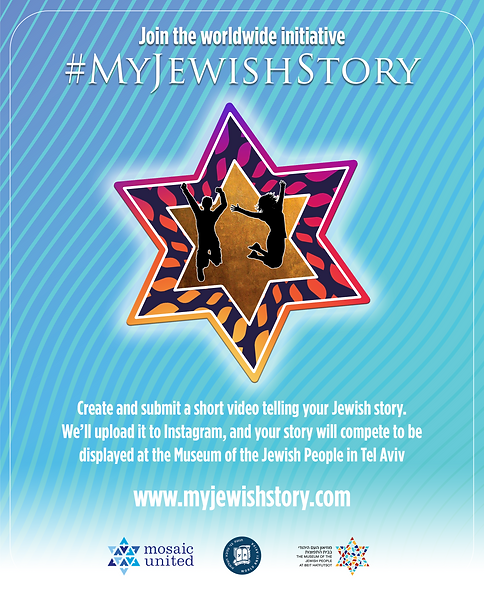 my jewish story flyer.png