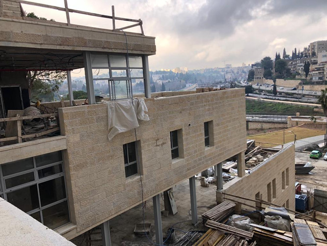 Beit Bnei Akiva