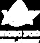 masa logo white.png