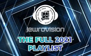 2021 playlist.png