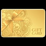 kisspng-gift-card-coupon-christina-white