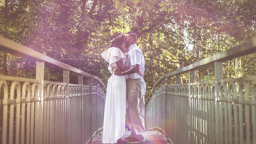 Photographe mariage.mp4