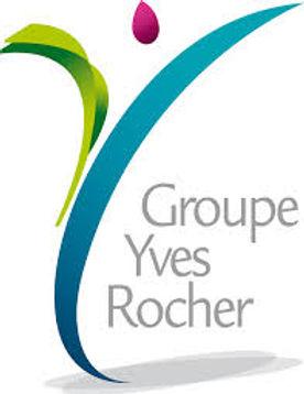 Groupe Yves Rocher.jpg