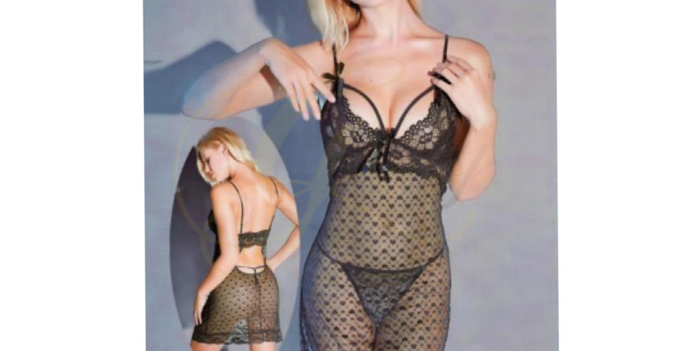 Baby Doll LC8520