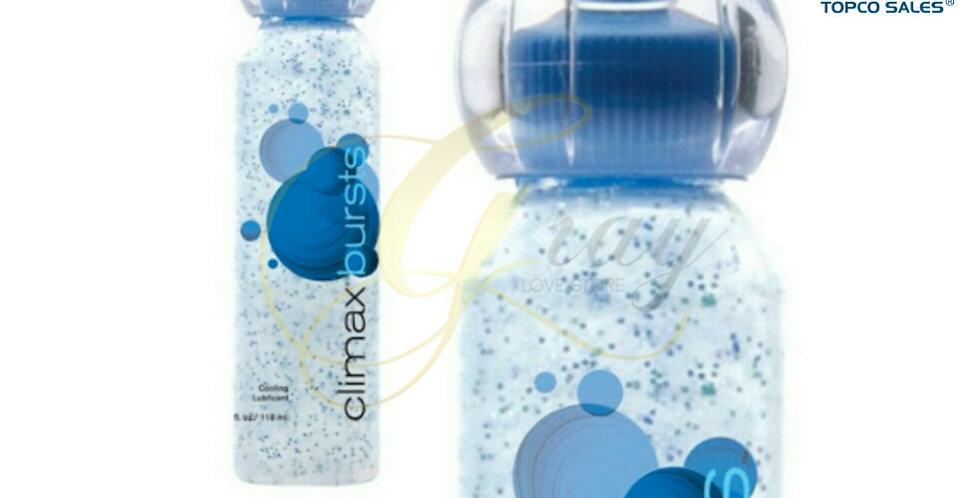 Climax Frio 134 ml
