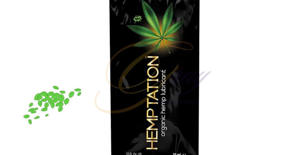 Hemptation 10 ml