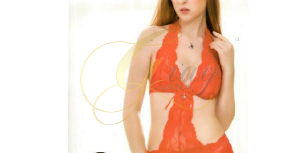 Baby Doll LC1033