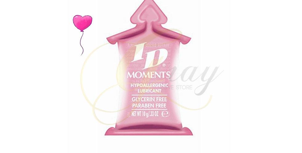 ID Moments 10 ml