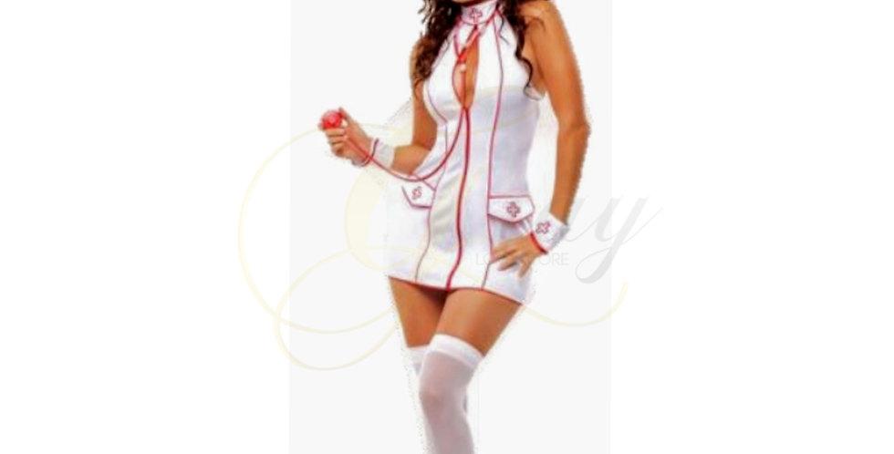Enfermera 2