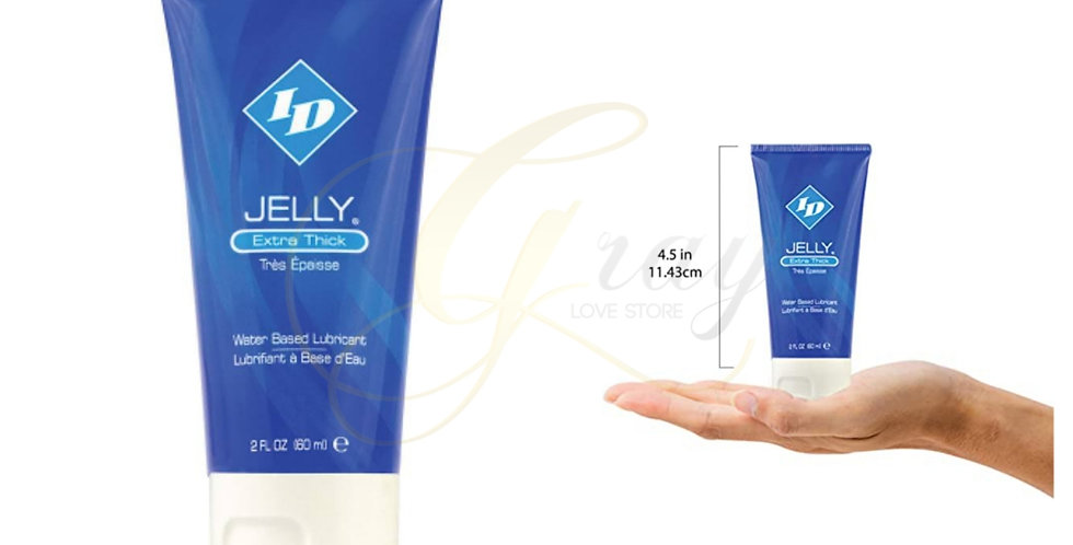 ID Jelly 60 ml