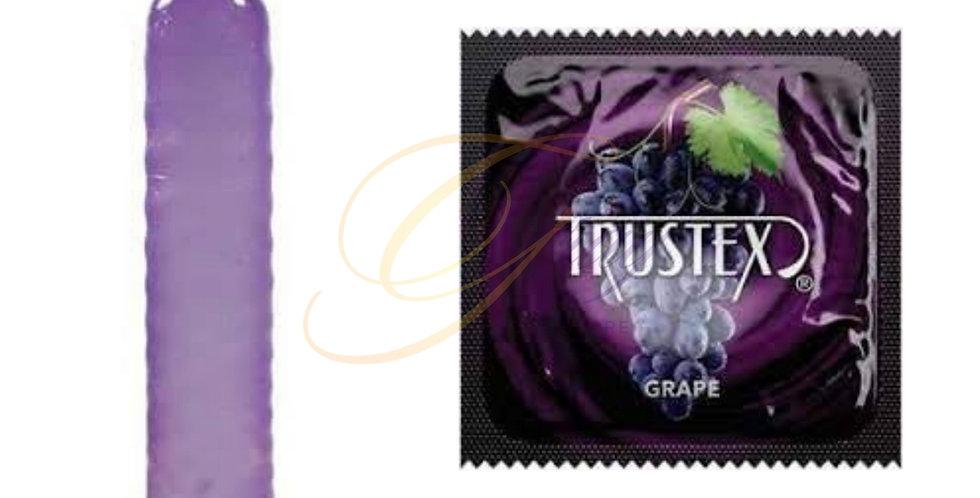 Trustex Grape