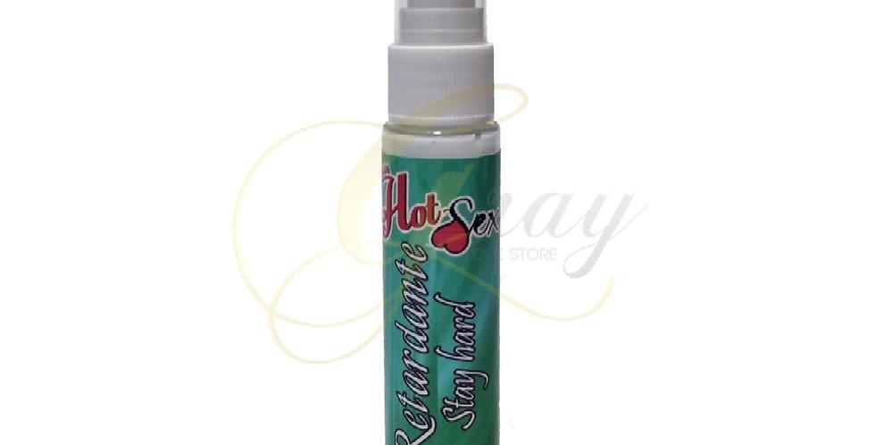 Stay Hard crema 30 ml