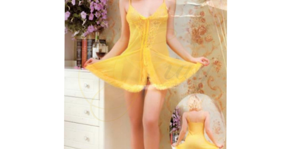 Baby Doll LC6052