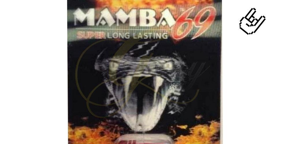 Mamba 69