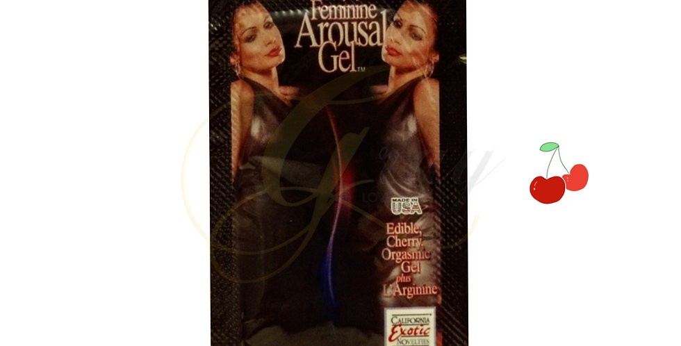 Arousal 5ml