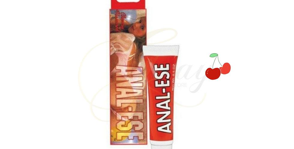 Anal-Ese 14ml