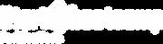 Masterbrand-Logo-FashionTech-white.png