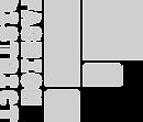 Fashion_District_Logos_Logo_PNG_FashionDistrict_Logo_Black_RGB_(1)_edited.png