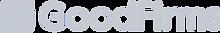 good-firms-logo_edited.png