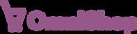 Logo-inverted 1.png