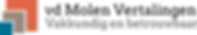 Logo zalmrose.grijs.groen.1.png