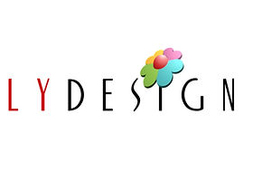 Lydesign Co , Ltd - jewelry manufacturer Chiang Mai Thailand