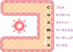 cosmos007s.png