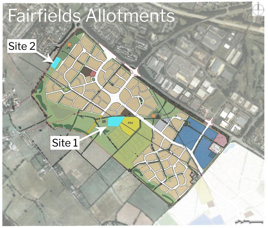 fairfields_allotments_locations.jpg