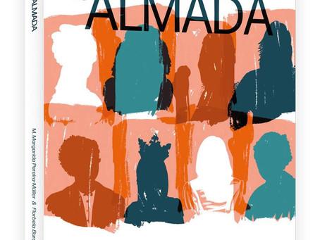Entrevista: Mulheres de Almada e a homenagem às mulheres