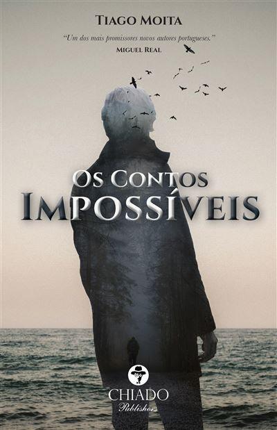 Os Contos Impossíveis