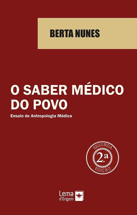 O Saber Médico do Povo
