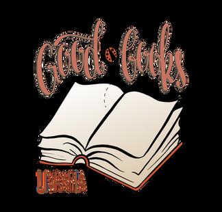 Goodbooks Livraria Logo-01.png
